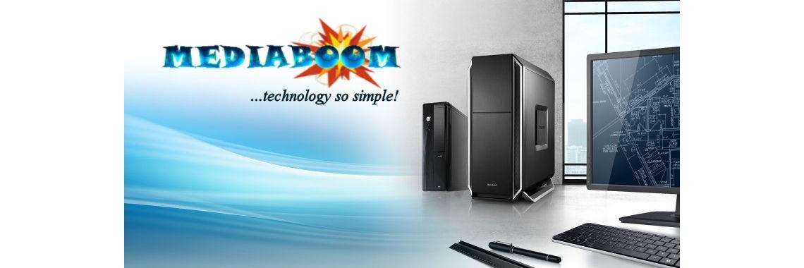 Mediaboom-1