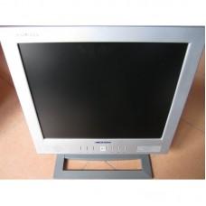 Medion MD6155 AH (Art.50000)