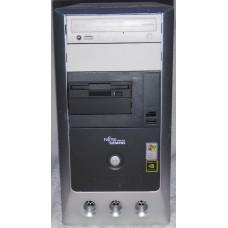 AMD AthlonXP 2600  (Art.1007)