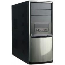 AMD Athlon II X2 - 4000 - 5000 - 6000  (Art.1500)