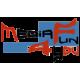 Webdesign MediaFun4you